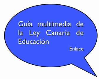 http://www3.gobiernodecanarias.org/medusa/perfeccionamiento/areapersonal/leycanaria.php