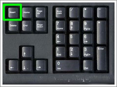 Office tips Khắc phục lỗi mất chữ khi bấm phím cách Space trong Microsoft Word
