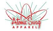 Atomic Swag