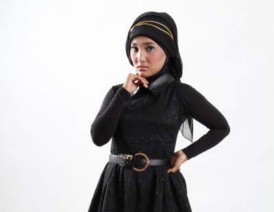 video fatin x factor indonesia lagu diamond rihanna x factor indonesia ...