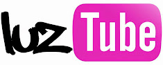 Canal YOUTUBE del cole