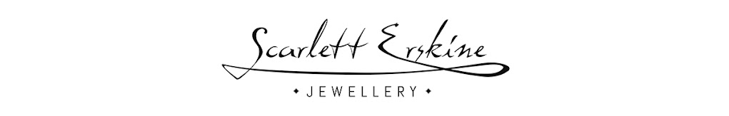 Scarlett Erskine Jewellery