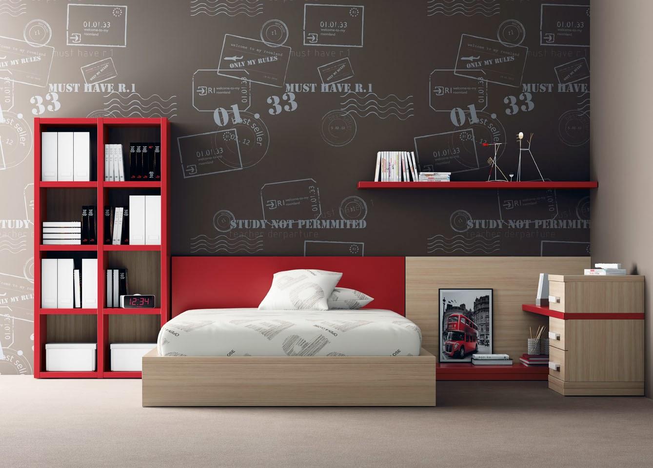 Culle per neonati divertiti dipingendo la tua camera da letto for Pinterest habitaciones
