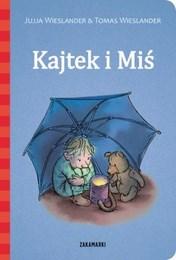 http://lubimyczytac.pl/ksiazka/231829/kajtek-i-mis