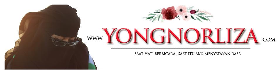 Yong Norliza