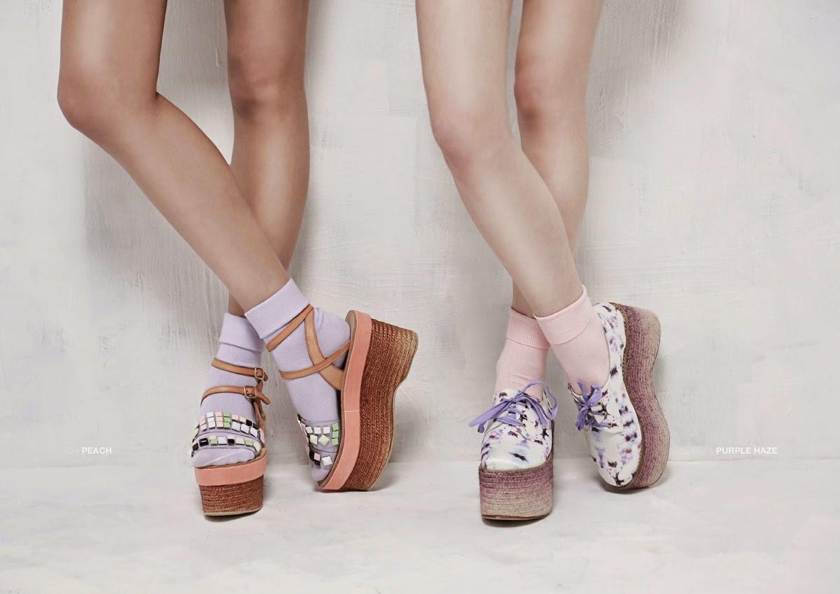 Zapatos de mujer baratos y originales