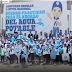 """Hoy premiarán a colegios ganadores del concurso """"Buenas prácticas para el ahorro de agua potable"""""""