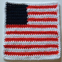 http://translate.googleusercontent.com/translate_c?depth=1&hl=es&rurl=translate.google.es&sl=en&tl=es&u=http://www.myrecycledbags.com/2012/06/23/flag-washcloth-or-dishcloth-pattern/&usg=ALkJrhjiZIE5A4gETB1fLHwloNzlz5KueQ