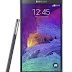 Samsung Galaxy Note 4 FEATURES