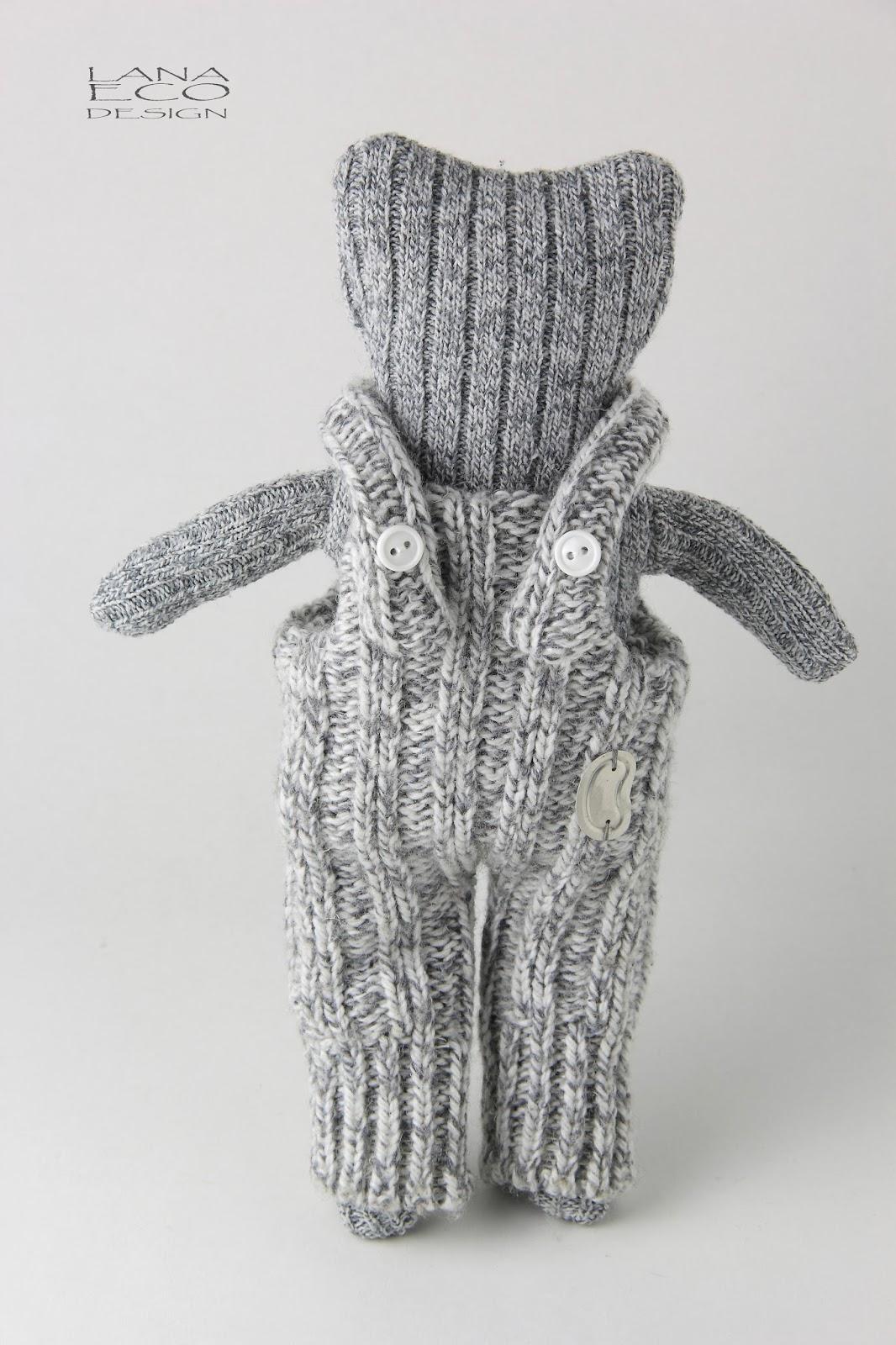 ecosotenibile-handmade-fatto-a-mano