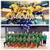 Lunes 9 de Junio jugará la Pre Selección Sub-18 vs los Indios de Ciudad Juárez