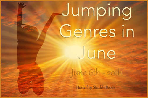 June 6-20