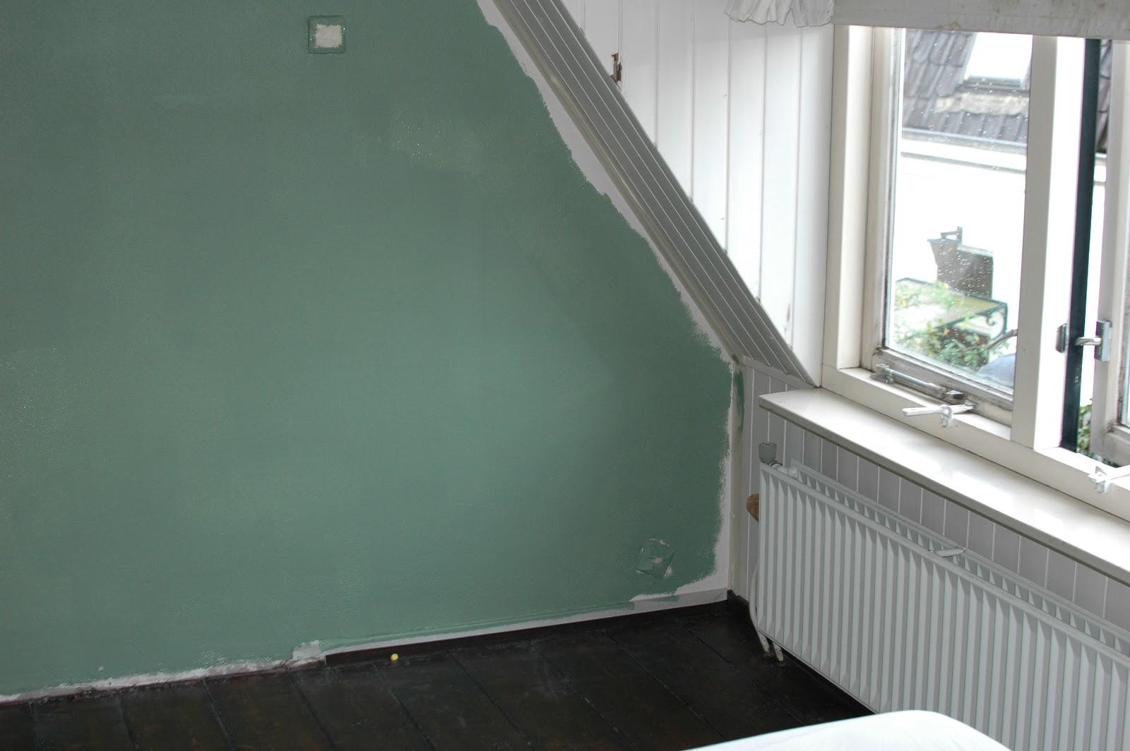 Home kreatief   bouwen aan een warm nest: missie: de slaapkamer in ...