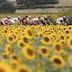 Ο Ποδηλατικός Γύρος Γαλλίας μάλλον θα πέσει στα χέρια του... Κατάρ