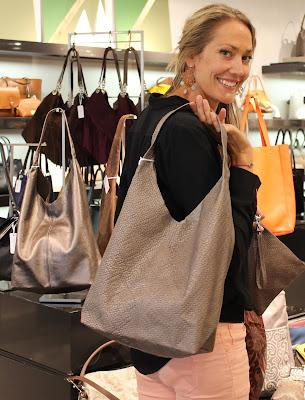 papillonsdonyx blog suisse gemma mia accessoires mode vegan
