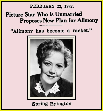 spring byington find a gravespring byington bio, spring byington movies, spring byington imdb, spring byington on laramie, spring byington tv show, spring byington movies and tv shows, spring byington find a grave, spring byington filmography, spring byington pictures, spring byington height, spring byington net worth, spring byington december bride, spring byington photos, spring byington, spring byington gay, spring byington and marjorie main, spring byington nndb, spring byington lois chandler, spring byington age, spring byington actress biography