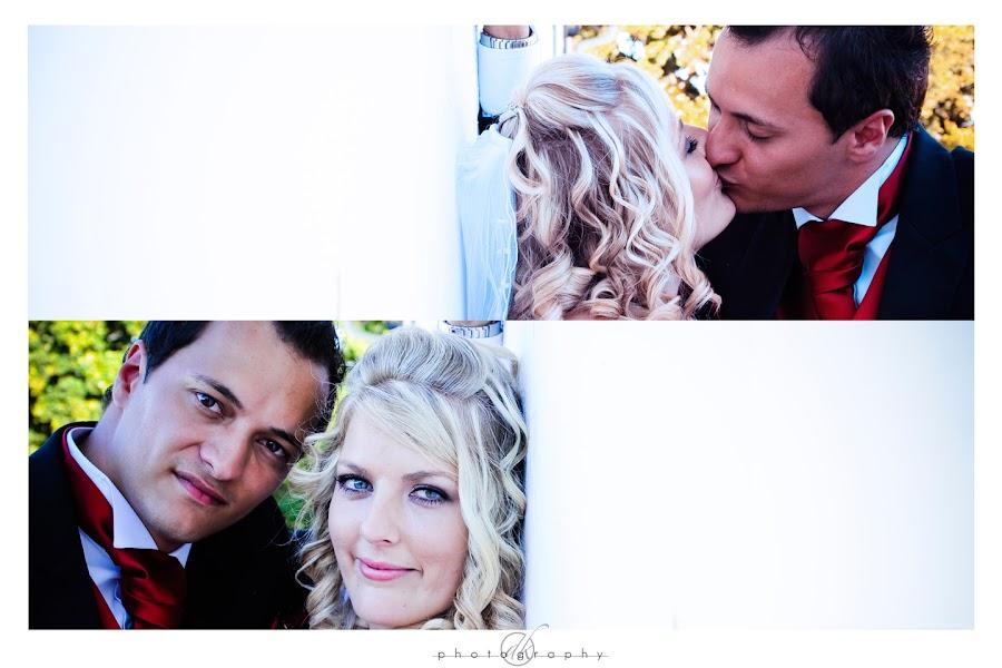 DK Photography CollageM7 Mariette & Wikus's Wedding in Hazendal Wine Estate, Stellenbosch  Cape Town Wedding photographer