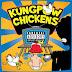 Kungpow Chickens - Migren