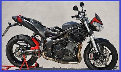 2011 Benelli TnT R160_e - Gmbar Foto Modifikasi Motor Terbaru.jpg