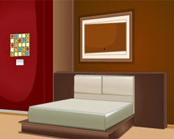 Juegos de Escape Hilton House Escape