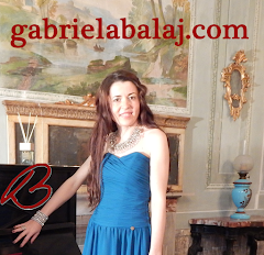 E-mail: gabrielabalaj@libero.it