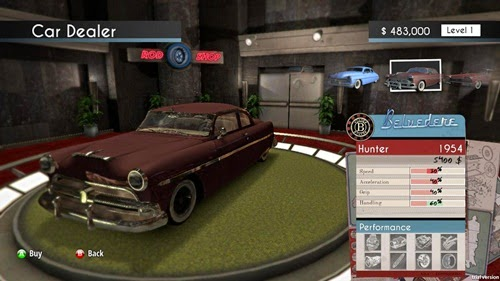 Motorama-PC-Download-Completo-em-Torrent