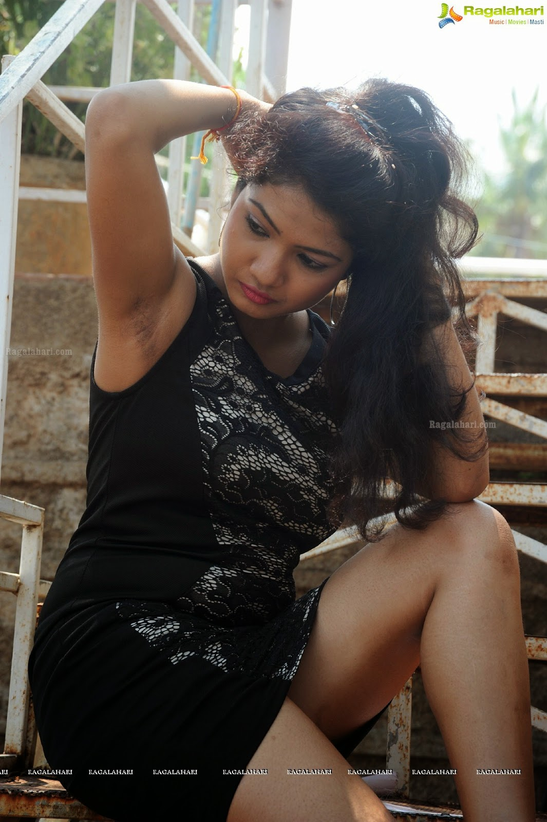 Nandita Mandal Hairy Armpit show Hot Photoshoot Nandita Mandal hot wet armpit pics Nandita Mandal Hot Armpit Show Cleavy & Navel Show. Nandita Mandal nice armpit show boos show. Nandita Mandal Showing Awesome Armpit Hot Bulging Melons In Bikini Blouse..Spicy..!! Nandita Mandal Sexy Armpit Nandita Mandal Nude Spicy Armpit Show In BRA & Panty..Don't Miss!!! Nandita Mandal Pose- unseen Photography Showing Armpit. Nandita Mandal Boobs and Armpit Show Nandita Mandal hot armpit show in saree Nandita Mandal Hot Photo Shoot, Nandita Mandal Hot Photos,Actress Nandita Mandal Latest Photos, Nandita Mandal Hot Photos, Nandita Mandal Spicy Stills, Nandita Mandal Spicy Pics, Nandita Mandal Hot Stills, Nandita Mandal Wallpapers, Nandita Mandal Photos, Nandita Mandal Images, Nandita Mandal SareE Photos, Nandita Mandal Navel Show Photos, Nandita Mandal Stills, Nandita Mandal, Nandita Mandal Hot Photo Shoot Nandita Mandal Armpit and Nipple Show boobs show Armpit Actress Nandita Mandal Smoking Hot & Spicy Pics In a Bikini... Armpit Actress Nandita Mandal Latest Smoking Hot & Spicy Portfolio Pics...Don't Miss..!! Armpit Actress Nandita Mandal Sexy Babe's Latest Spicy Photoshoot Pics.. Armpit Actress Nandita Mandal Showing Her Awesome Hot Thighs..Spicy Pics... Armpit Actress Nandita Mandal Spicy Low Neck Massieve Melons Armpit Actress Nandita Mandal photos, Armpit Actress Nandita Mandal bikini photos, Actress bikini photos, Armpit Actress Nandita Mandal hot bikini, Armpit Actress Nandita Mandal bikini pics, Armpit Actress Nandita Mandal spicy stills, Armpit Actress Sravya, Armpit Actress Nandita Mandal photos Nandita Mandal armpit show Nandita Mandal Smoking Hot & Sexy Photoshoot In aSexy Shorts & Sleevless Top.. Nandita Mandal Showing Her Awesome Hot Thunder Thighs In a Blue Mini Skirt.... Nandita Mandal, Nandita Mandal stills, Nandita Mandal photos, Nandita Mandal hot and spicy stills, Nandita Mandal spicy gallery, Nandita Mandal heroine, spicy Nandita Mandal, hot Nandita Mandal, Nandita Mandal exposing stills, Nandita Mandal sexy stills, spicy actress stills