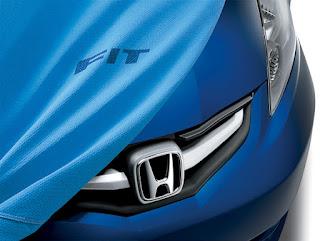 Honda Meksika Fabrikası