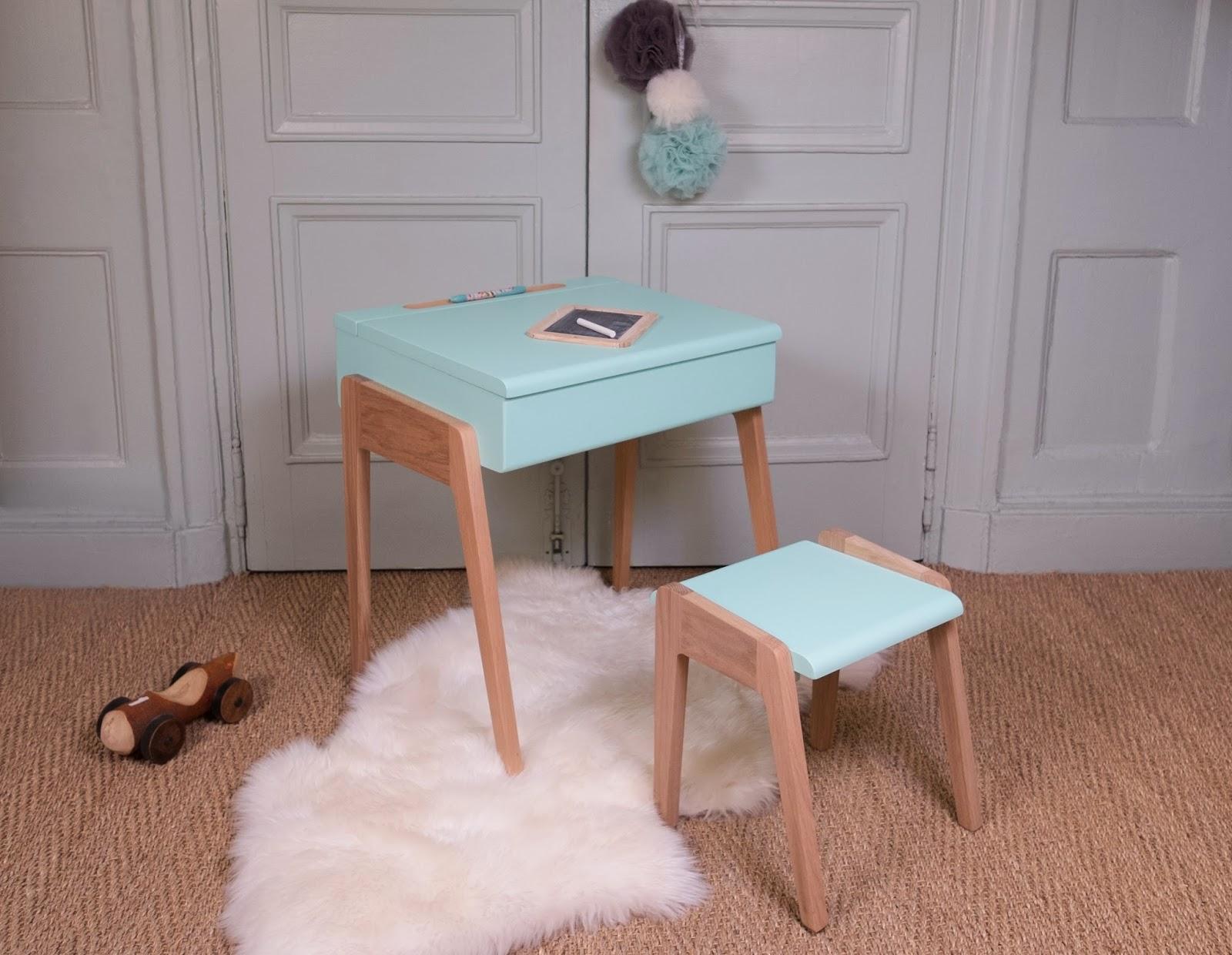 vintage trendy jungle by jungle mobilier enfant dessin et fabriqu en france. Black Bedroom Furniture Sets. Home Design Ideas