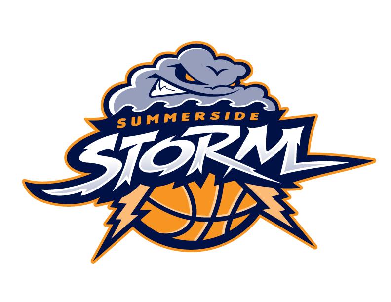 Storm Team 8 : Hip hoop junkies a toronto raptors nba canada basketball