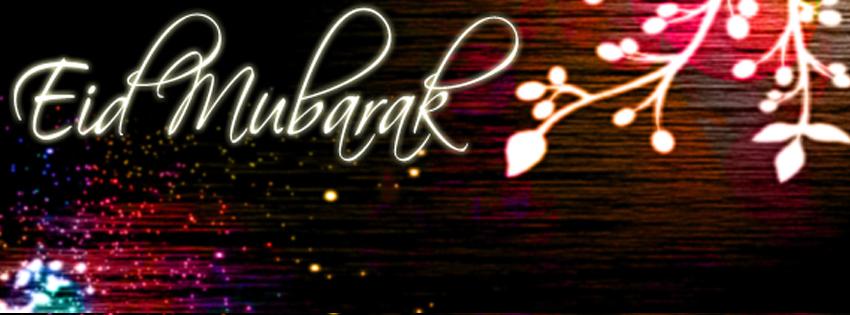Eid Mubarik