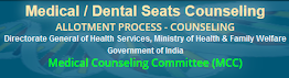 NEET PG/SS Counselling