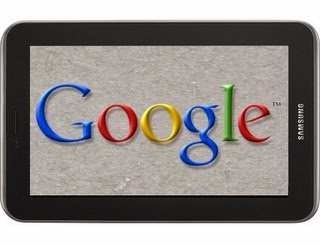 View Google's New Mobile Sitemap Format