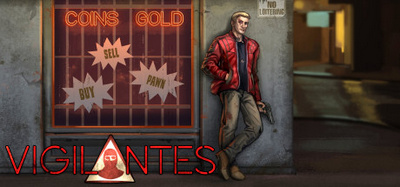 Vigilantes-CODEX