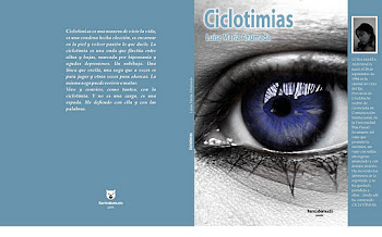 Ciclotimias el libro