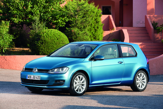 new vw golf 7 2 0 tdi dsg review vw golf 7 about. Black Bedroom Furniture Sets. Home Design Ideas