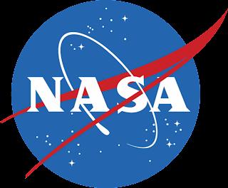 NASA ditutup, gara - gara Alien?