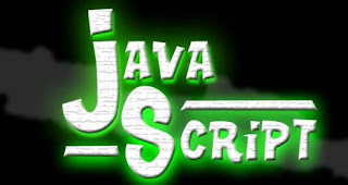 ENABLE-JAVA-SCRIPT-IN-GOOGLE-CHROME