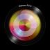 Camera FV-5 PRO v2.01 APK Terbaru
