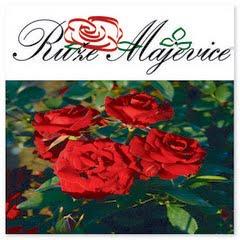 Rasadnik Ruža Peljave