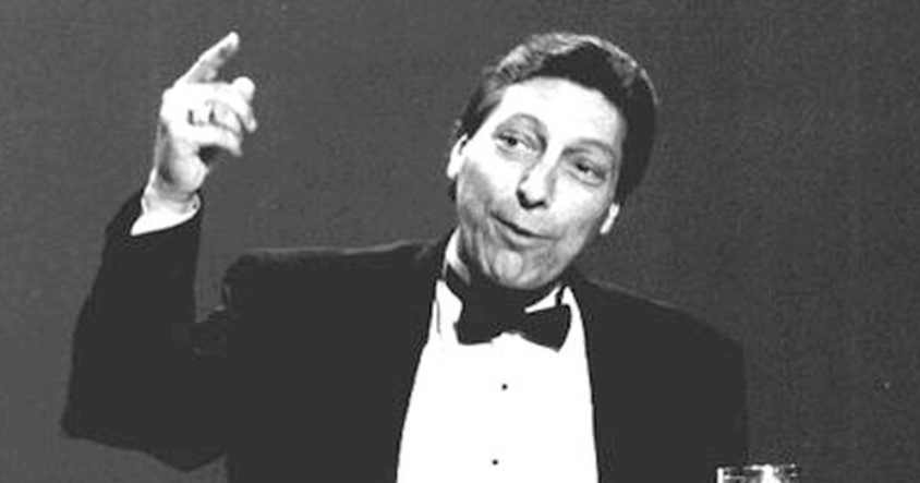 a biography of jimmy valvano Jim valvano from wikipedia, the free encyclopedia valvano had an excellent coaching career with multiple schools, most notably at north carolina state university jimmy v: the life and death of jim valvano new york, ny: gotham books.