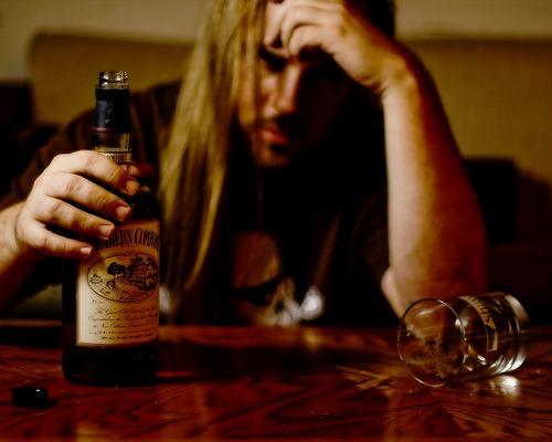 alcohol addiction com 156 The top 30 drug & alcohol rehab facilities near sicily island find an addiction rehab in sicily island acadiana addiction center 156 choctaw rd.