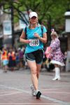 Vermont City Marathon 5/29/11
