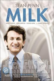 descargar Milk – DVDRIP LATINO