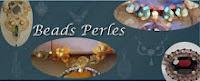 wywiad dla Bead Perles