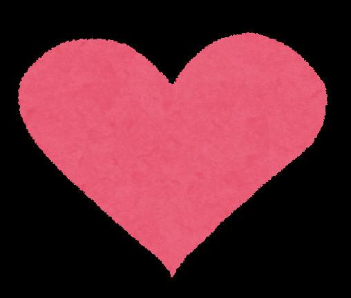 バレンタインの画像 p1_15