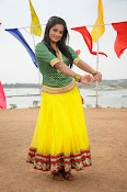 Priyamani Latest Photos Gallery-thumbnail-16
