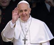 35 Archbishops get Pallium