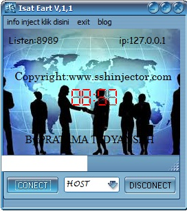 Free download SSH Gratis Inject Indosat Isat Eart V1.1 Work 100% Update 11 12 13 Desember 2015, Gratis download Inject Indosat Isat Eart V1.1 Work 100% Update 11 12 13 Desember 2015 via tusfile, SSH Gratis Inject Indosat Isat Eart V1.1 Work 100% Update 11 12 13 Desember 2015 ge.tt SSH Gratis Inject Indosat Isat Eart V1.1 Work 100% Update 11 12 13 Desember 2015 dropbox, SSH Inject Indosat Isat Eart V1.1 Work 100% Update 11 12 13 Desember 2015 mediafire, SSH Gratis Inject Indosat Isat Eart V1.1 Work 100% Update 11 12 13 Desember 2015 Sharebeast.