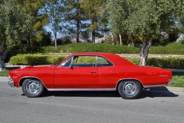 1970 Chevelle Door Craigslist Autos Weblog